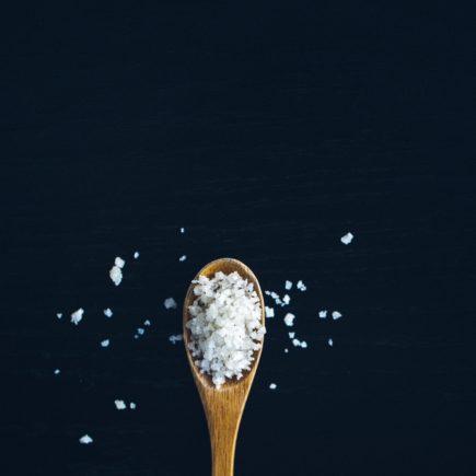 niesztampowe wykorzystanie produktów kuchennych