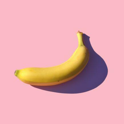 pysznizm z banana